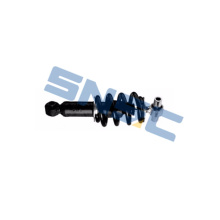 DAF Air Spring 1407080 AFRE012 SNV Shock Absorber