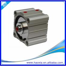 SDA Kompaktluftzylinder für pneumatisch