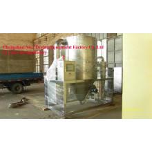 Secador de spray dedicado Solution Solution de Metatungstate