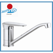 Single Handle Kitchen Mixer Water Faucet (ZR21405)