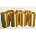 Brass Bushing HP500