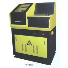 FPT-CRI Common Rail Injection Test Bench