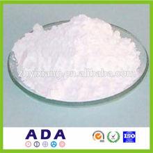 Anatase de dióxido de titânio