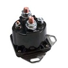 SW-1533,E5TZ-11450-A,66-202,Solenoid switch