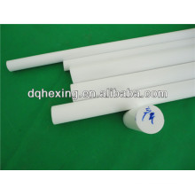 Moulded 6mm-330mm engineering industrial white/black Quality assurance and inexpensive Turcite-B PTFE/F4/Teflon Rod/bar/round