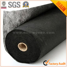 20 Years Chinese Factory Wholesale PP Nonwoven Fabric