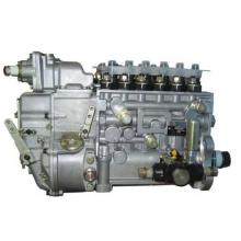 Original China Shacman heavy truck engine parts Weichai 612600083138 fuel injection pump