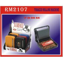 Make Your Own Smoking Rolling Box/Cigarette Rolling Machine/Cigarette Set Maker