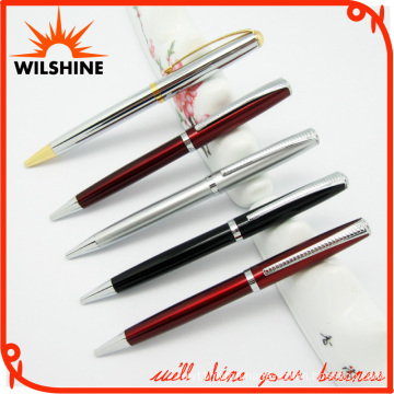 Promotional Metal Ball Point Pen for Business Gift (BP0050)
