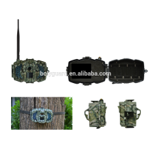 Best selling Infrared night vision MG983G-12M hunting trail digital camera