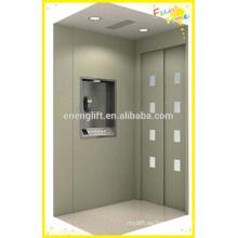 Ahorro de energía del ascensor de la casa de la fabricación