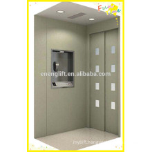 energy saving home elevator from manufacture