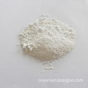 Industrial ultrafine silica powder
