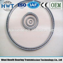 Hot sale bearing thin sectoion bearing 95mm*120mm*13mm ball bearing 61819 61819-N 61819-ZN 61819-2Z 61819-2RS