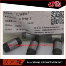 6CT Diesel Engine Dowel Pin 3901846
