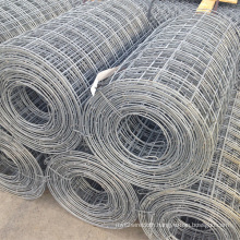 China Factory Solid Reinforcing Galvanzied Welded Mesh