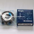 Rodamiento excéntrico KOYO 6092529YSX