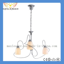 2014 Hot Sale Modern Lamp CE, UL, VDE, RoHS Certification