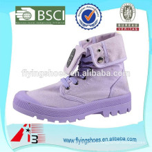 summer and spring fashion girl cheap boot for women