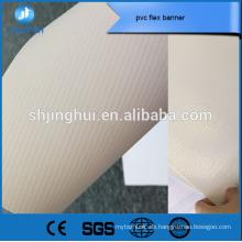 Geburtstagsbanner 340g eco Lösungsmittel PVC Flex Banner Fabrik für den Einkauf