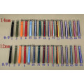 Bandes de montre Nato Nylon de Hot Sale Hot