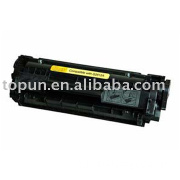 Laser Toner Cartridge Q2612A/CAN CRG-303  (Toner Cartridge, laser jet toner, printer cartridge, laser cartridge )