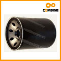 Fram Oil Filter_RE57394