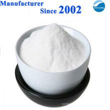 Fabrik-Versorgungsmaterial-Qualität Dehydroisoandrosterone 53-43-0 mit angemessenem Preis auf heißem Verkauf!