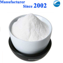 Factory supply high quality Dehydroisoandrosterone 53-43-0 with reasonable price on hot selling !