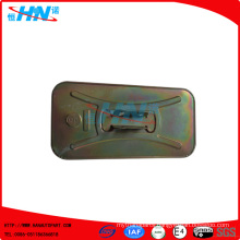 High Quality Rear View Mirror For Trucks