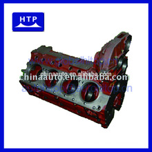 Accesorio de motor de alta calidad Bloque de bloque de cilindro para DEUTZ F8L413W