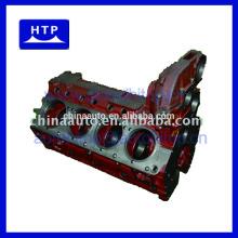 Accessoire moteur de haute qualité bloc-cylindres assy pour DEUTZ F8L413W