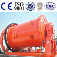 High quality low price Ball Mill (ball grinder)