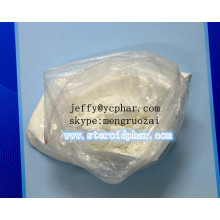 99% Purity Powder Trilostane (Vetoryl) for Breast Cancer Treatment
