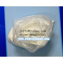 Trilostano do pó da pureza de 99% (Vetoryl) para o tratamento do cancro da mama