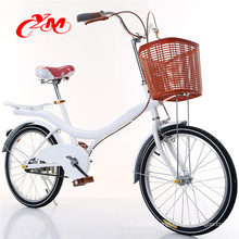 "26"" adies bicycles bikes/city bike for sale"