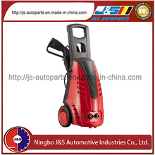 Household Electric High Pressure Washer Car Wash Machine