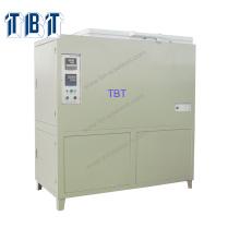 De bonne qualité Machine d'essai en céramique de résistance au gel