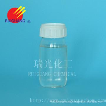 Emulsionante para la impresión de pigmento Bpe-120