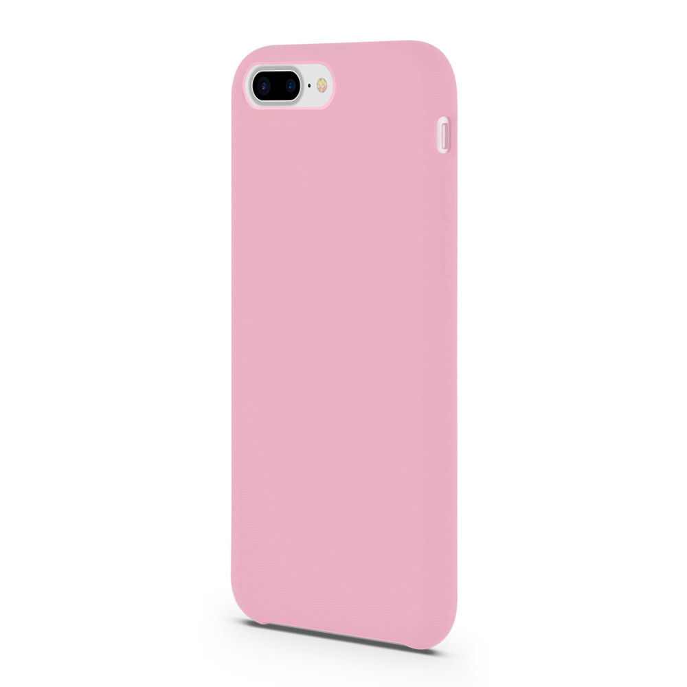 iPhon8 Silicone Rubber Case
