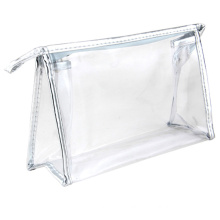 Travelling Gift PVC Cosmetic Storage Bag