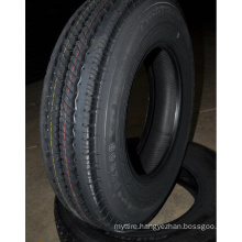 Light Truck Tyre, 195r15c 145/70r12 650r16c Double King Tires, PCR Tyre, Dk208