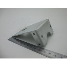 Laser cutting CNC Machining Milling Parts