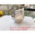 aimant de néodyme aimant d'eau 60X30 N35 60 * 30 N42 60 * 30