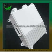 Good Quality Single Phase Submersible Pump Controller Water Pump Control Box