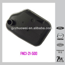 Automatic Transmission Filter Parts for Mazda Oem:FNC1-21-500