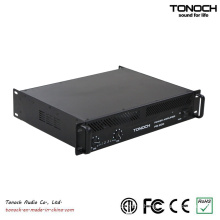 Good Quality Professional Power Amplifier for Model PC-4000