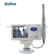 Dental X-ray Film Reader & Intraoral Camera X ray Film Reader
