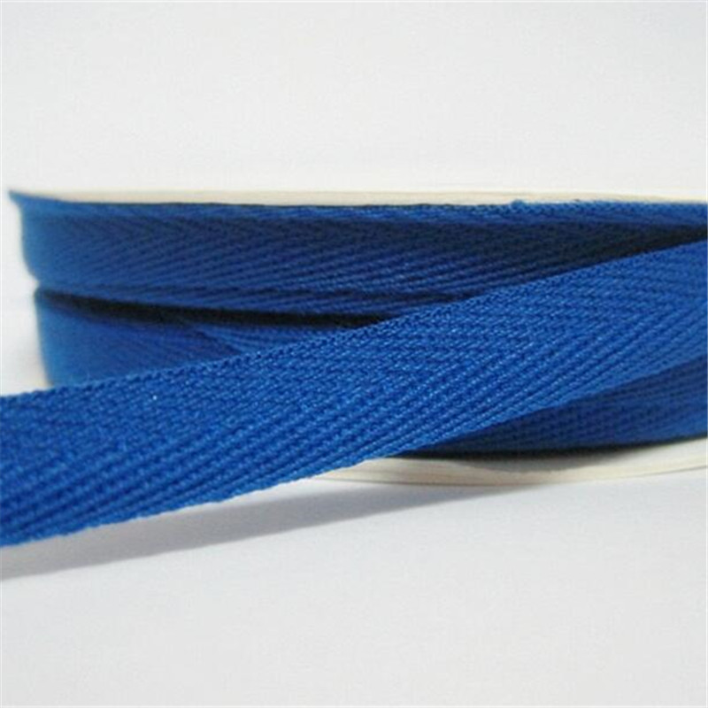 Polyester Ribbon Tape