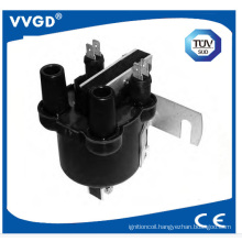 Auto Ignition Coil Use for FIAT Panda, 126